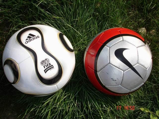 http://loyaltyandcustomers.com/wp-content/uploads/2010/06/nike-ambush-adidas.jpg
