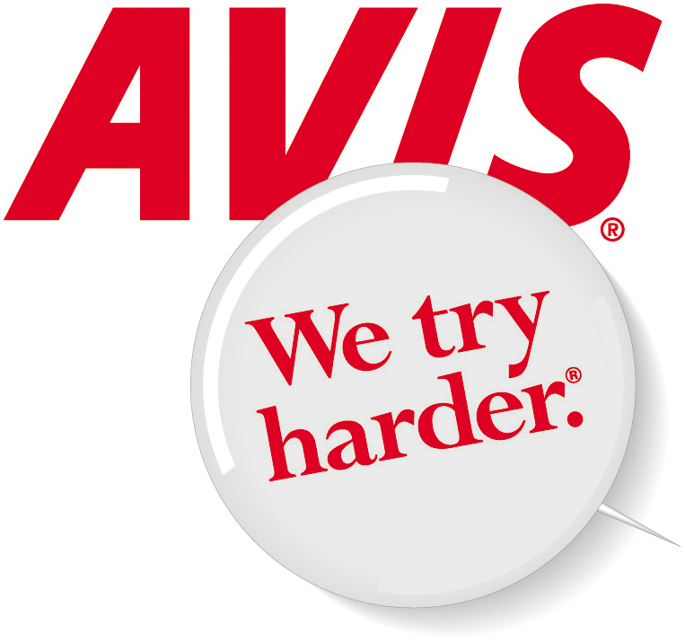 Avis is using Foursquare and Facebook Places to enhance their loyalty offering