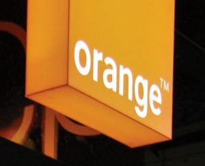 Orange announced two new initiatives for customer loyalty management