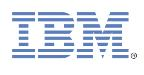 CSN Stores enhances shopping experience with IBM Netezza TwinFin appliance