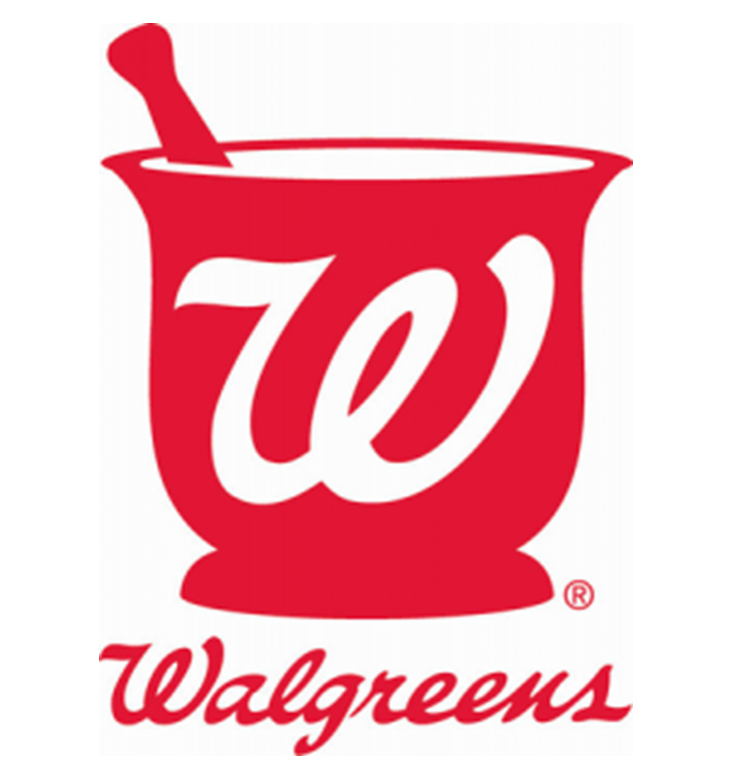 Walgreens appoints Graham Atkinson as Chief Customer Experience Officer to develop its loyalty