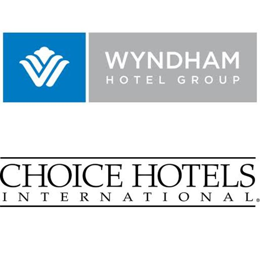 Wyndham and Choice Hotels sued over their loyalty program