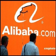 Alibaba.com launched customer service operations in India