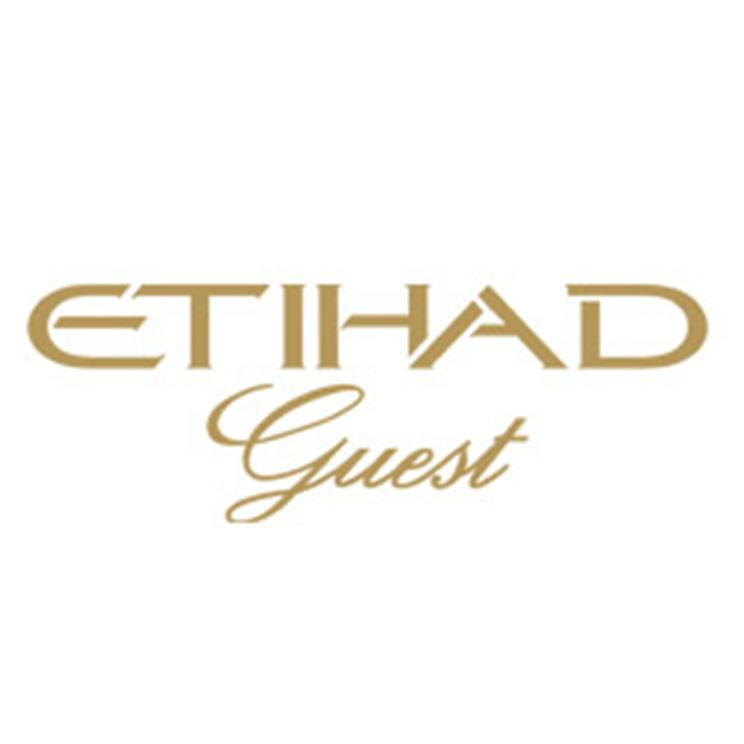 Australian golf courses awaits Etihad Guest's golf competition winners