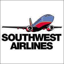 Southwest revitalises their popular Rapid Rewards loyalty program