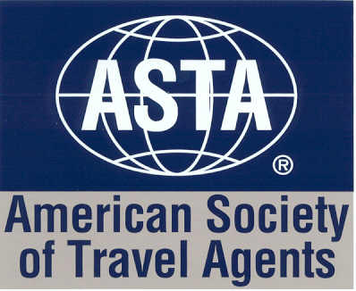 ASTA selects medical concierge mPassport service as its newest offering