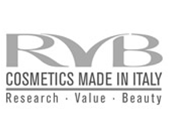 RVB cosmetics appoints uber to increase sales and customer retention in UK
