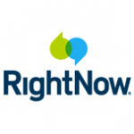 RightNow is recognized as a Leader in Gartner Magic Quadrant for CRM