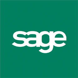 Sage VP Hal Bloom shared his expertise on customer intelligence