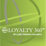 Loyalty 360 announces new members to Board of Advisors