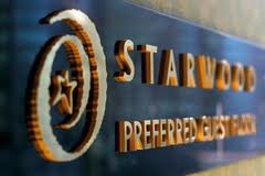 Starwood adds Foursquare to their loyalty program