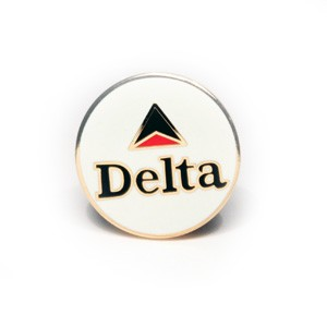 Delta Names Tad Hutcheson Vice President – Community and Public Affairs