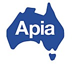 APIA most recommended insurance provider in Australia, third year running