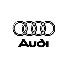 Audi appoints Jeri Ward  as the first-ever Director of Customer Experience