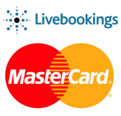 MasterCard partners with Livebookings to offer priceless dining experiences