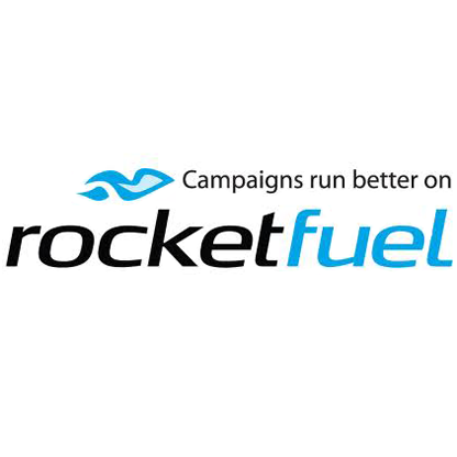 Rocket Fuel platform defines the value of Facebook ad campaigns