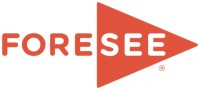 ForeSee announces new capability to measure mobile users' customer experience