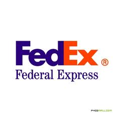FedEx to grow business in Europe, acquiring Polish shipping company Opek Sp.z o.o. to access to nationwide domestic network