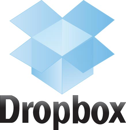 Dropbox has been losing customer loyalty for various reasons