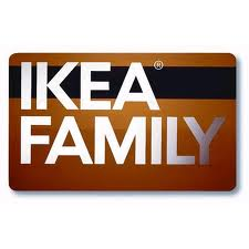 IKEA FAMILY powers up with 89 Degrees CRM drives US loyalty program growth