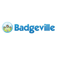 Badgeville launches Social Mechanics to drive engagement in real time