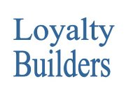 Loyalty Builders validate their leadership position in the emerging customer analytics market