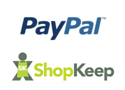 PayPal engages ShopKeep POS for in-store payments at nearly 2,000 U.S. merchants