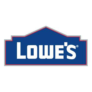 Lowe's selects Marise Kumar for senior strategy position