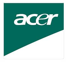 Michael Birkin will join as Chief Marketing Officer at Acer