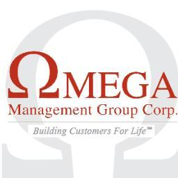 Omega honors 30 companies for delivering 'World-Class' Customer Service
