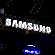 Samsung launches e-Loyalty promo