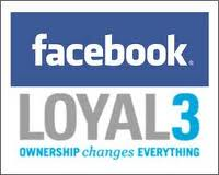 Bill Blais is appointed as Executive Vice President at LOYAL3