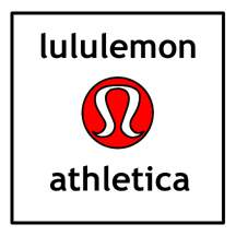 Lululemon puts loyalty over profits, orders recall
