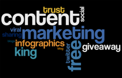 How To Double Your Content Marketing ROI In 2014