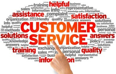 How To Make Your Customer Service Truly Authentic