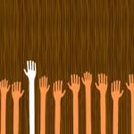 Marketing Meets Philanthropy – Ways to Kick Start Cause Marketing