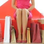 How Retail Design Can Influence Buyer Behaviour