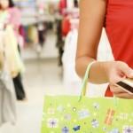 retail loyalty