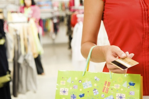 Retailers should think beyond loyalty marketing