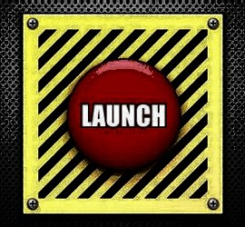 3_ideas_for_great_product_launch