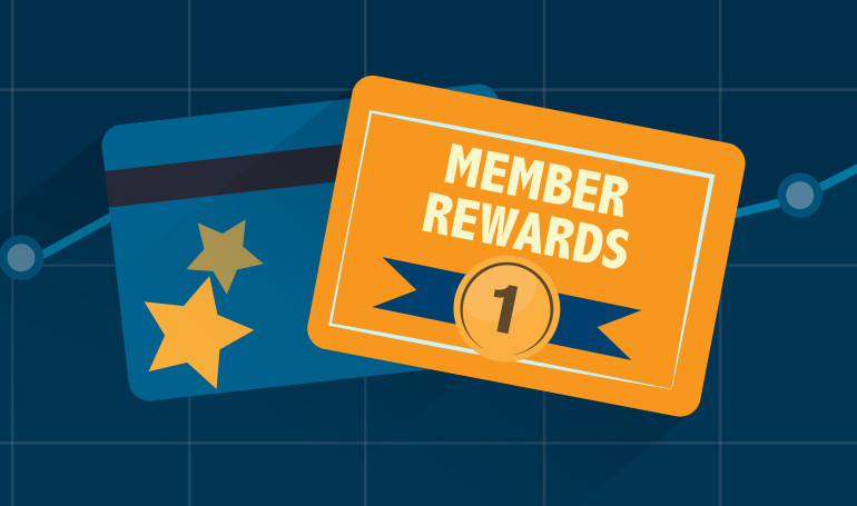 Generate More Revenue? Market More to Your Loyalty Program Members